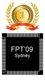 fpt09_prize.PNG