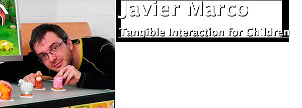 Javier Marco