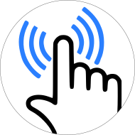 logo3_circular
